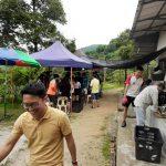 Durian Festival 2019