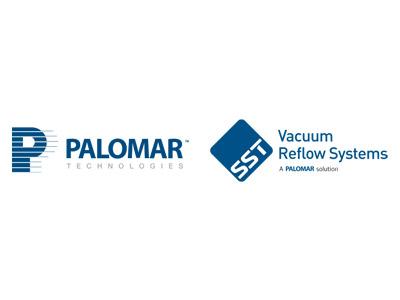 Palomar & SST